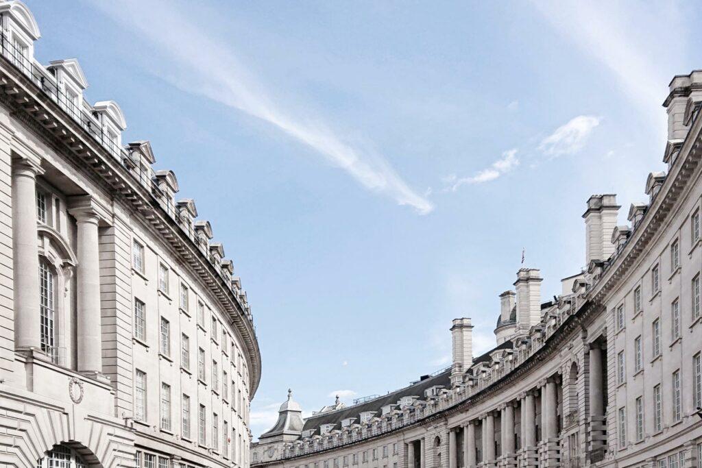 Ely-Place-Partners-London-regent-street