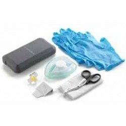 CPR Prep Kits