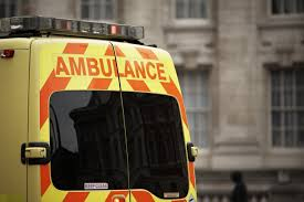 OSR Medical Ambulance Service - Services