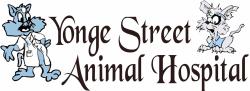 Yonge Street Animal Hospital