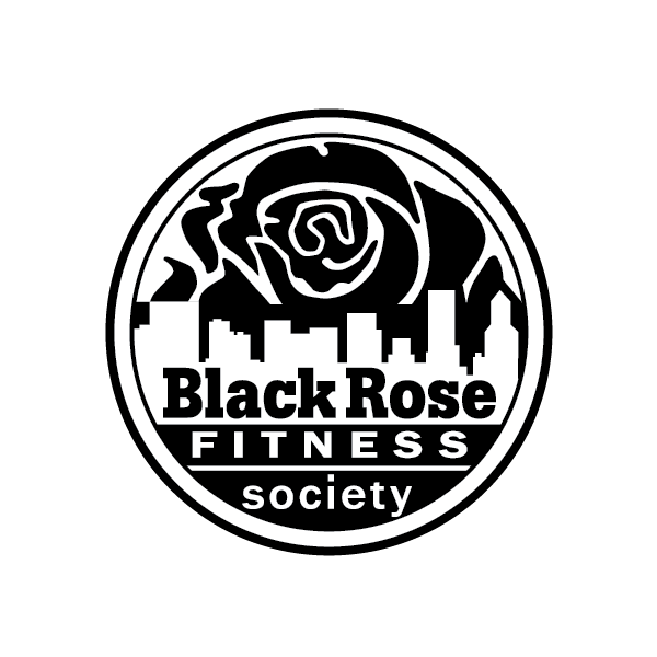 Black Rose Fitness Society