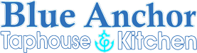 Blue Anchor Taphouse & Kitchen