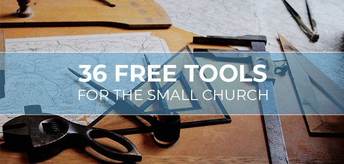 free church law resource tools
