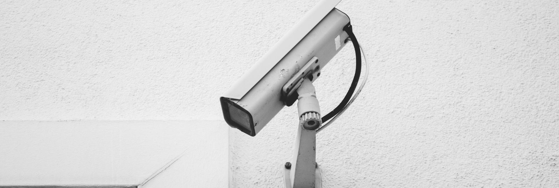 church security