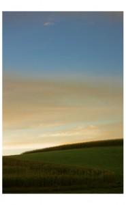 Landscapes July Sharron CT