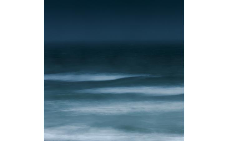 Landscapes Seeing Oceanscape