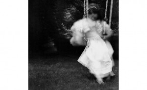 Transient Apparitions and Other Captured Dream Images Tori as Princess