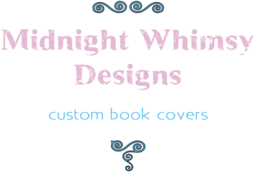 Midnight Whimsy Designs