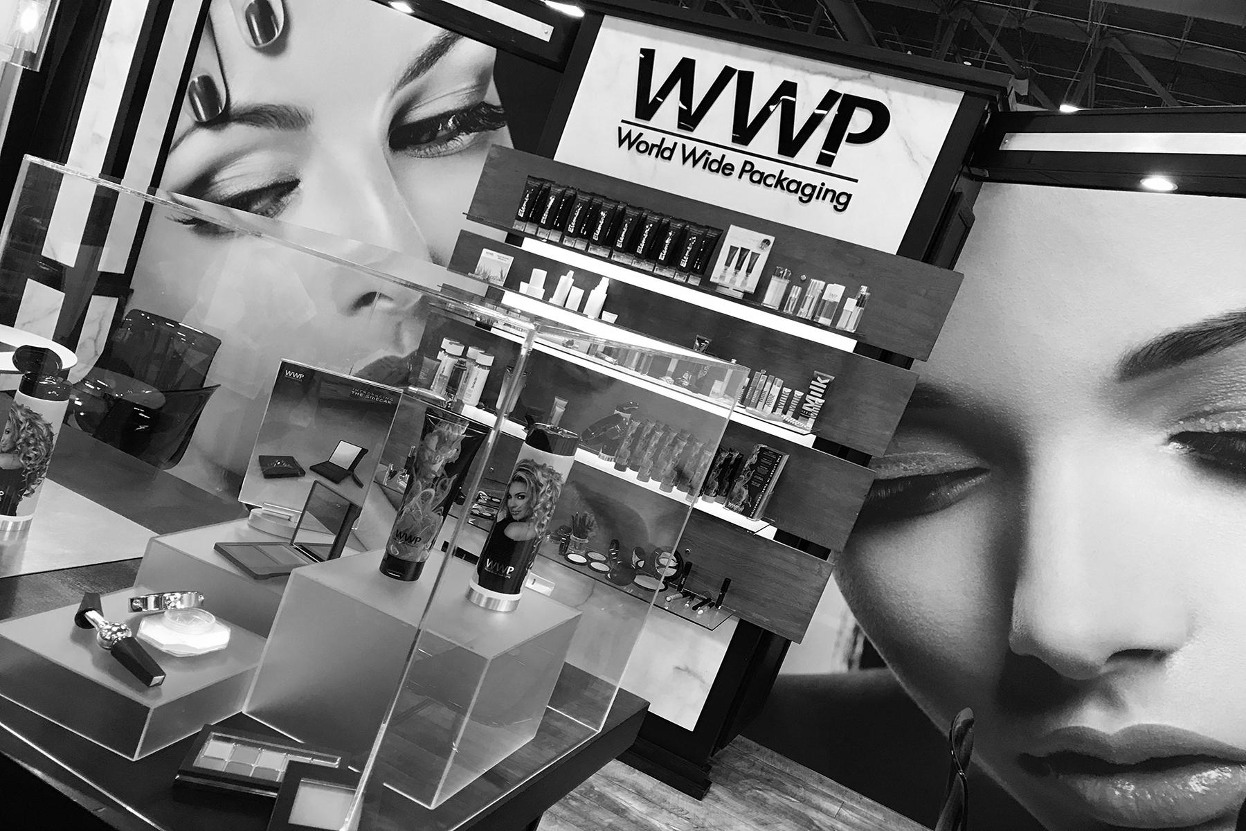 PHOTO WWP