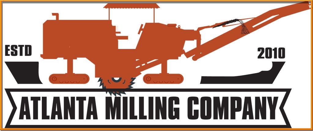 Atlanta Milling Company