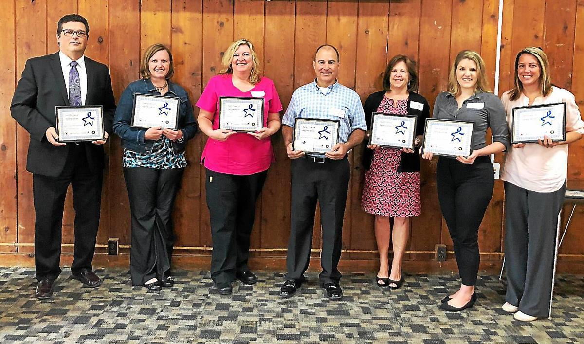 Madison County employers commit to improving colorectal cancer screenings
