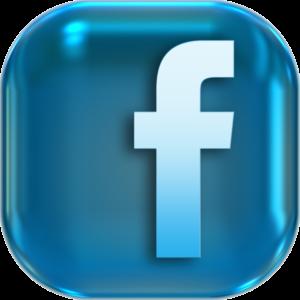ProfitzUp Facebook