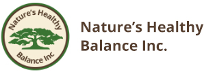 Natures Healthy Balance