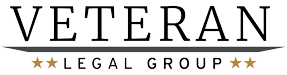logo-dark-large-veteran-legal-group