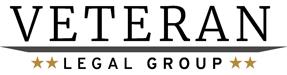logo-dark-large-veteran-legal-group