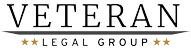 logo-dark-small-veteran-legal-group