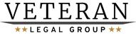logo-dark-small-veteran-legal-group