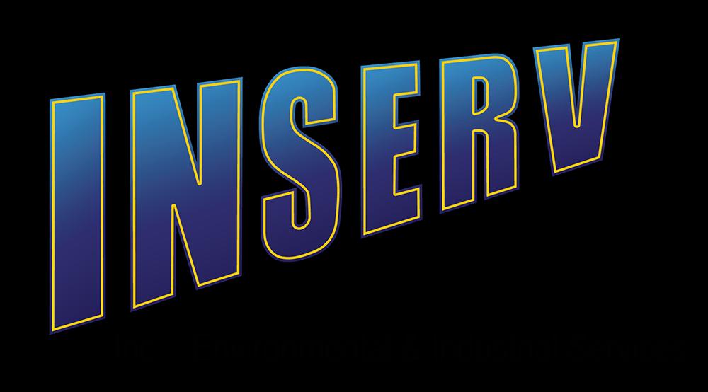 INSERV, Inc.