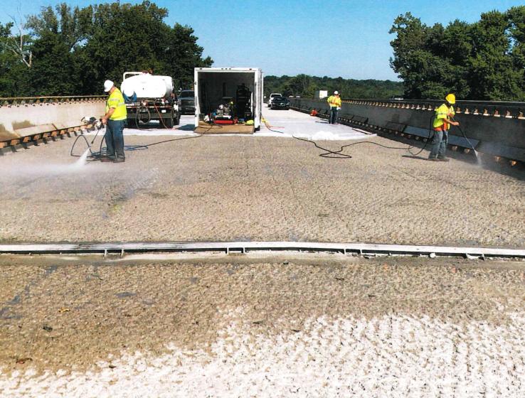 Power-Washing-Bridge-4