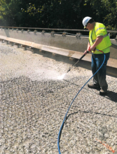Power-Washing-Bridge-5