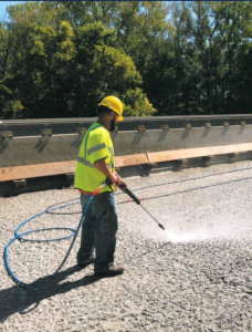 Power-Washing-Bridge-7
