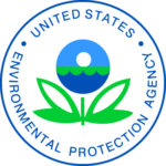 United States Environmental Protection Agency Seal
