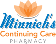 Minnich's Continuing Care Pharmacy