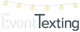 EventTexting – SMS Text Messaging