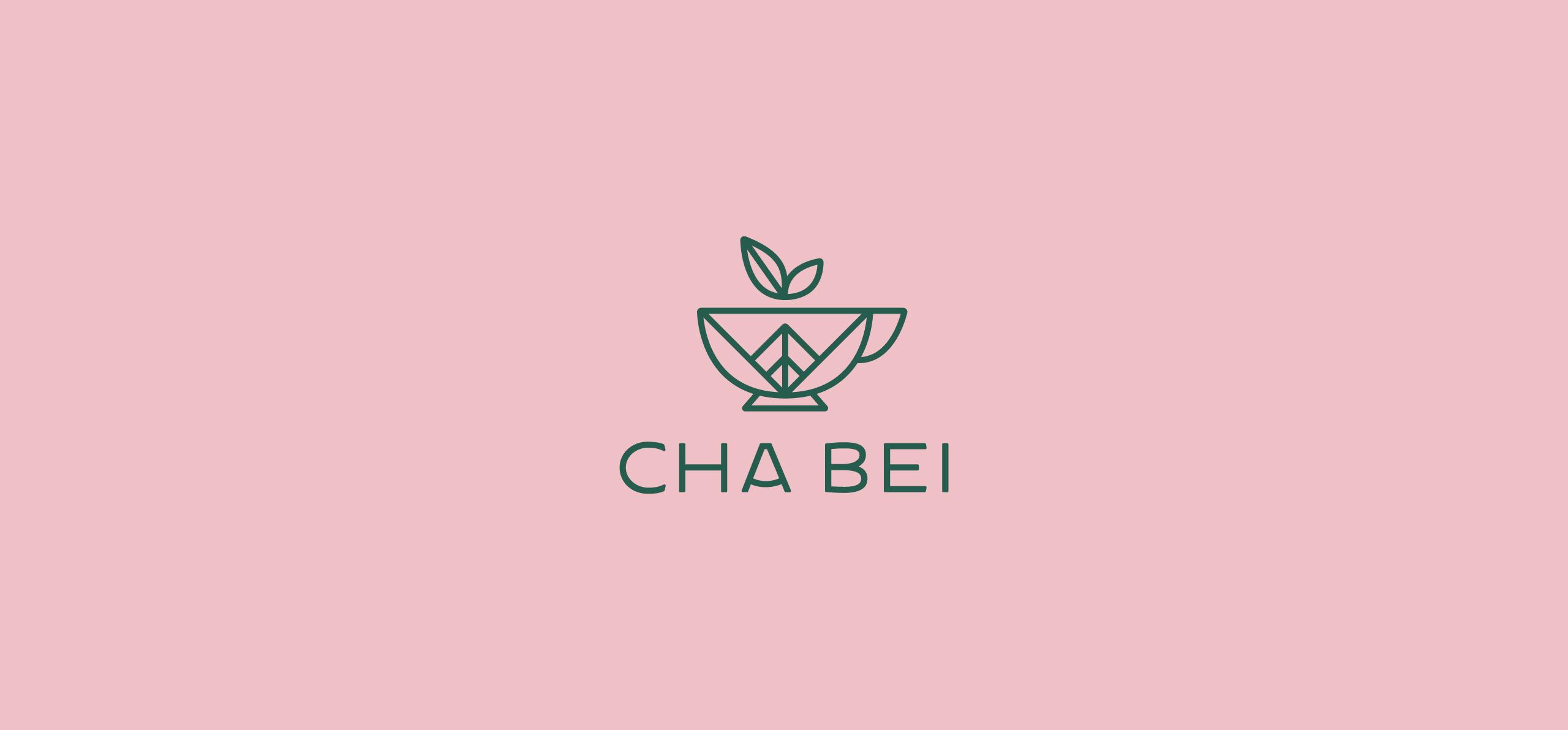 RBS_Cha_Bei_Logo_01