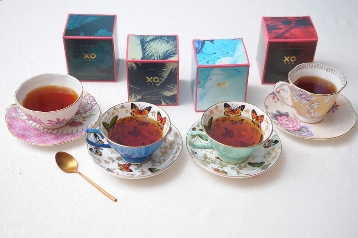 RBS_Cha_Bei_Tea