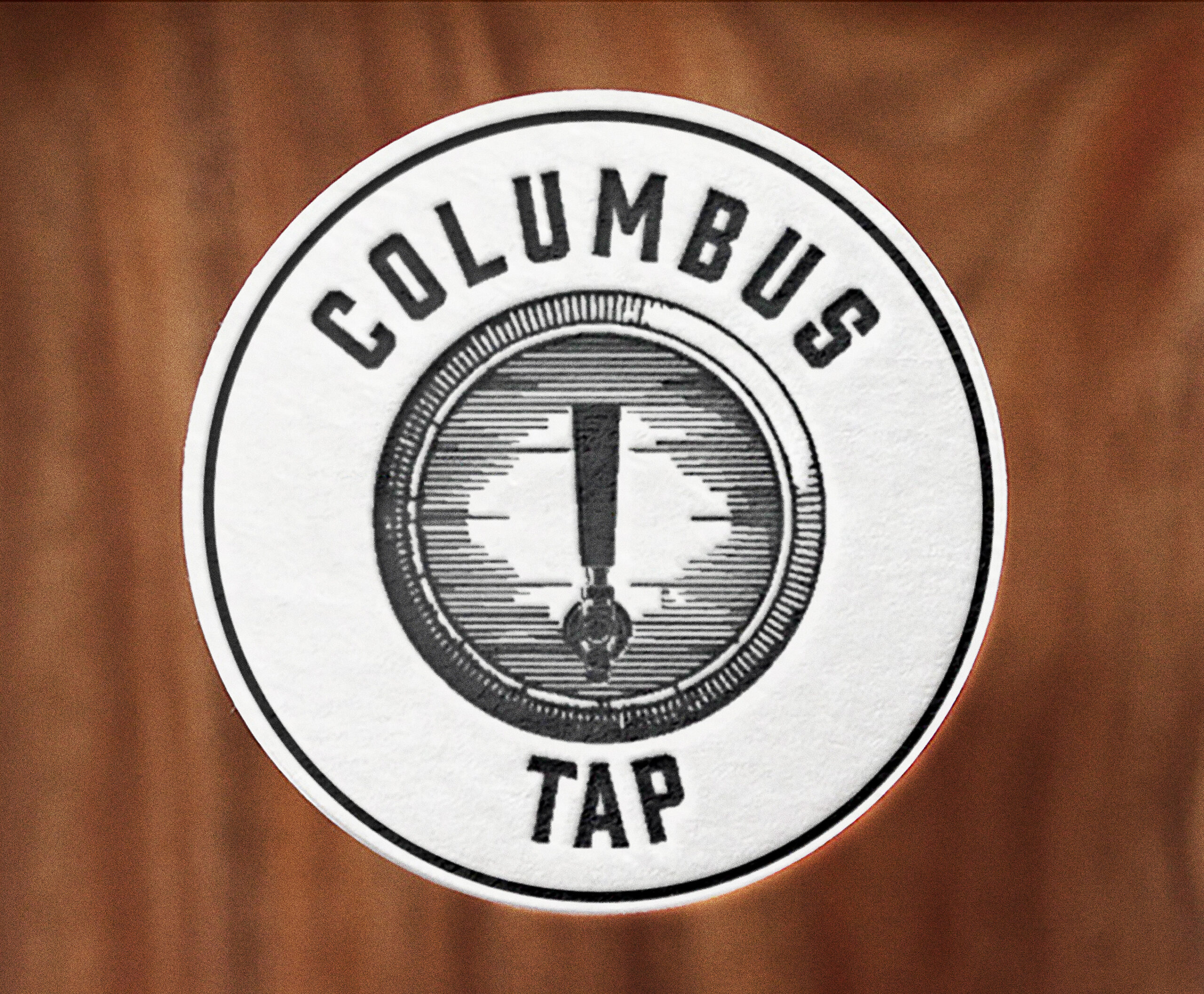 RBS_Columbus_Tap_Coaster