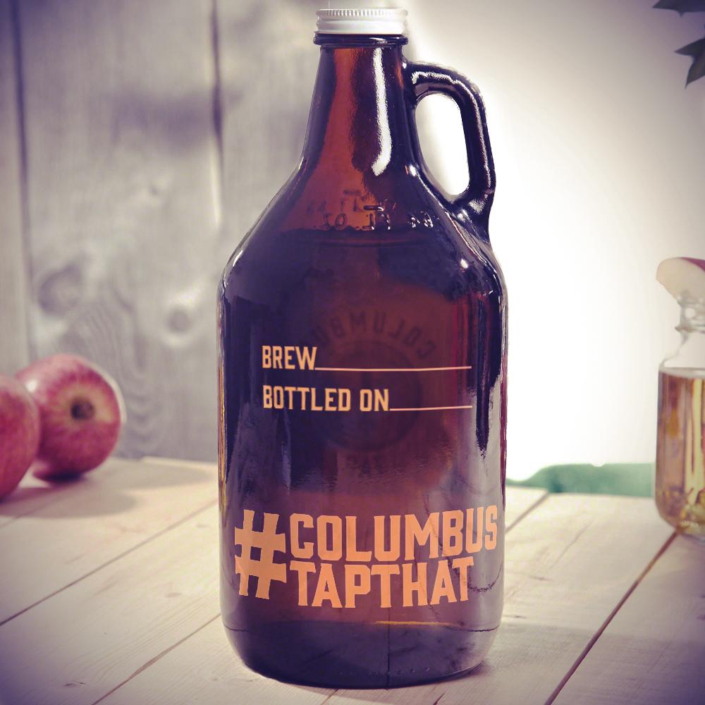 RBS_Columbus_Tap_Growler_Back