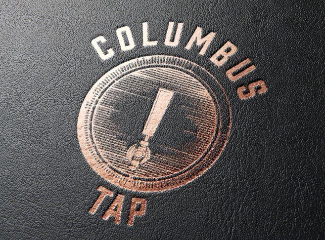 RBS_Columbus_Tap_Logo