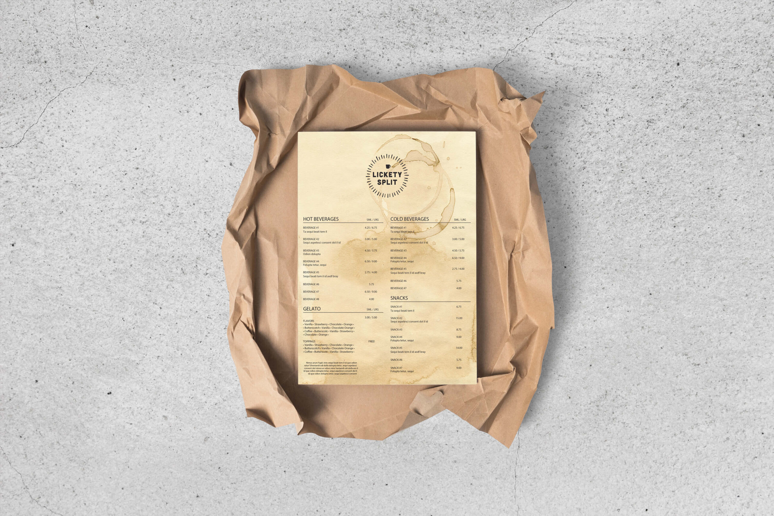 RBS_Four_Seasons_Orlando_Menu_Mockup_V2
