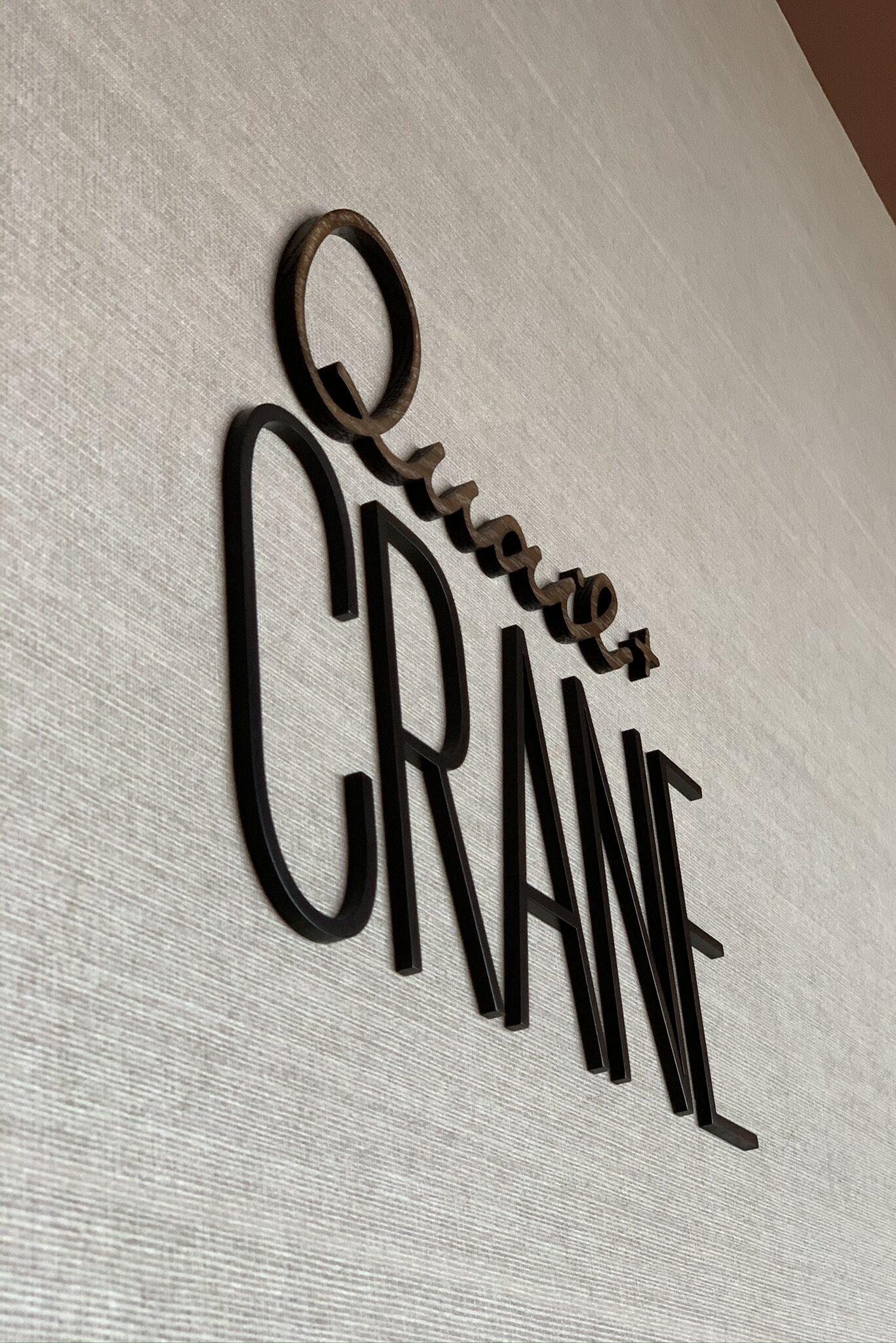 RBS_Hyatt_SFO_Quail_Crane_03