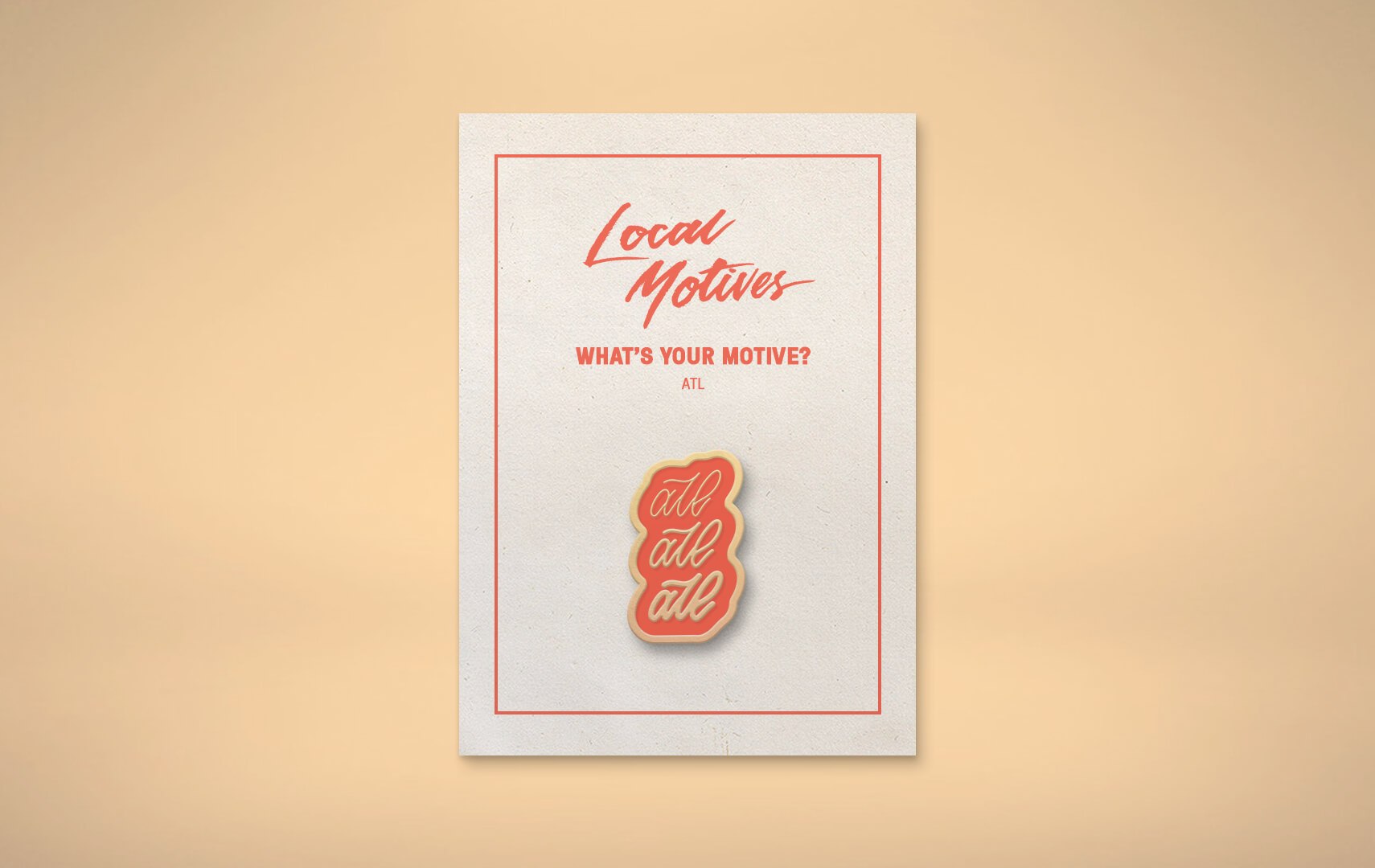 RBS_Local_Motives_Enamel_Pin