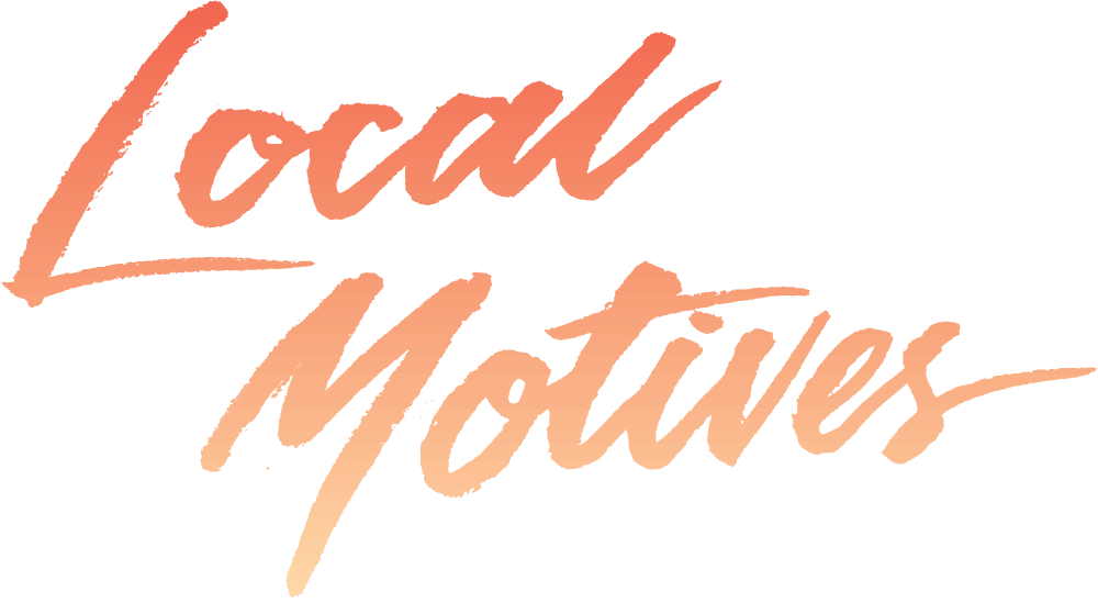 RBS_Local_Motives_Logo_Peach_Gradient