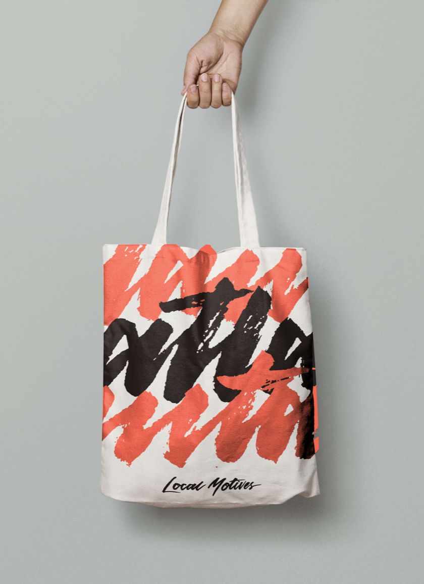 RBS_Local_Motives_Tote_2