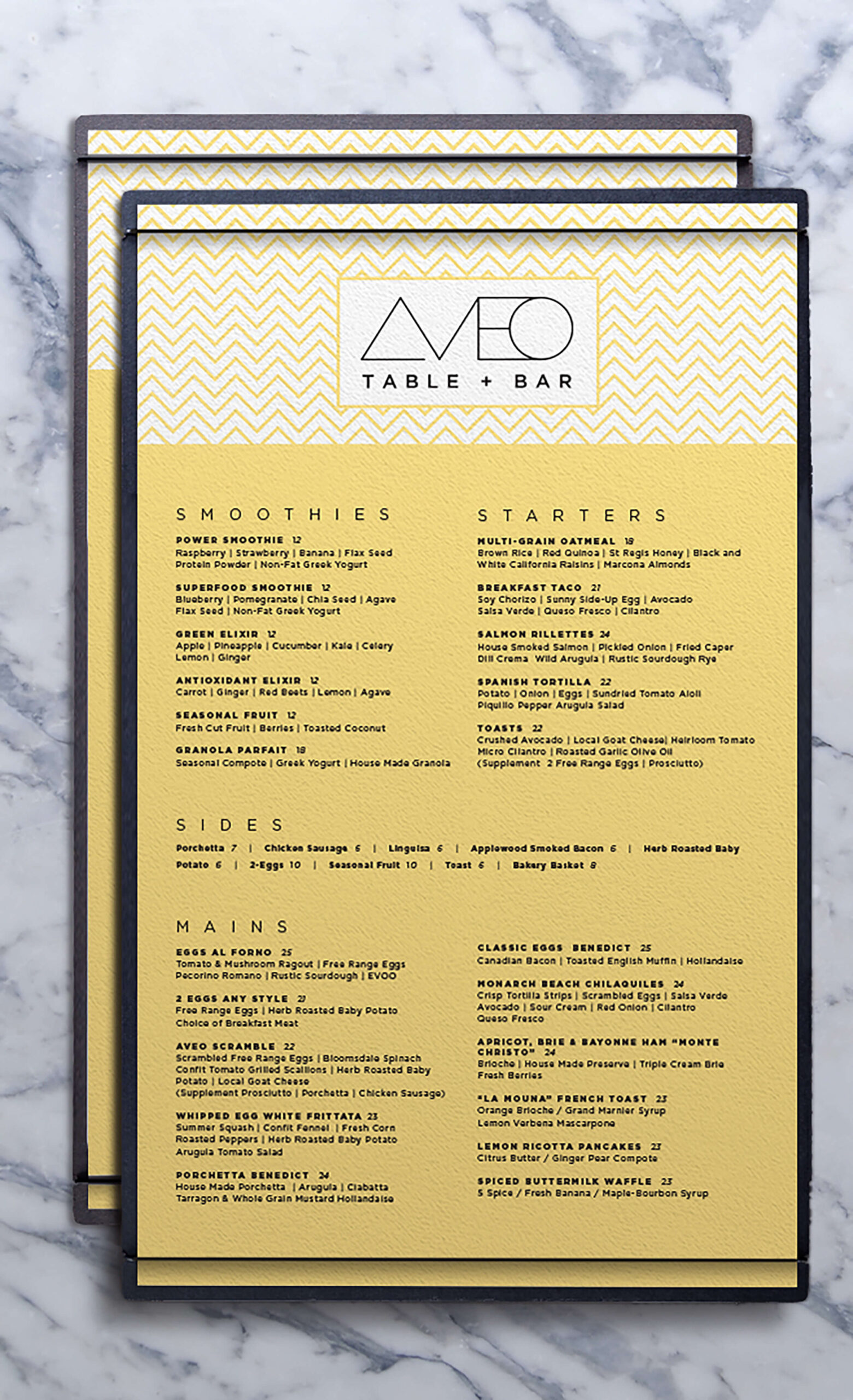 RBS_St_Regis_Monarch_Beach_Menu_01