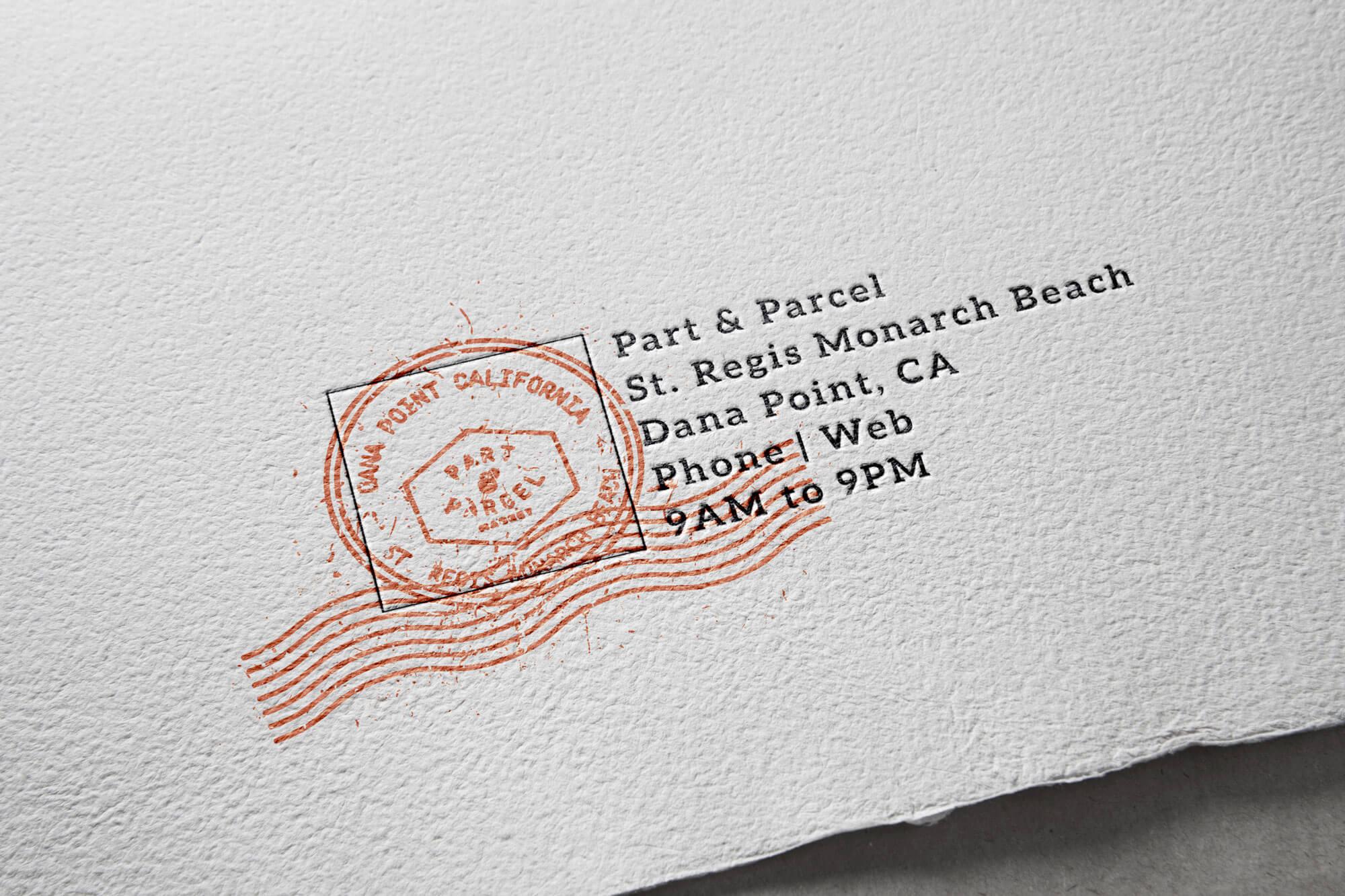 RBS_St_Regis_Monarch_Beach__PP_Stamp