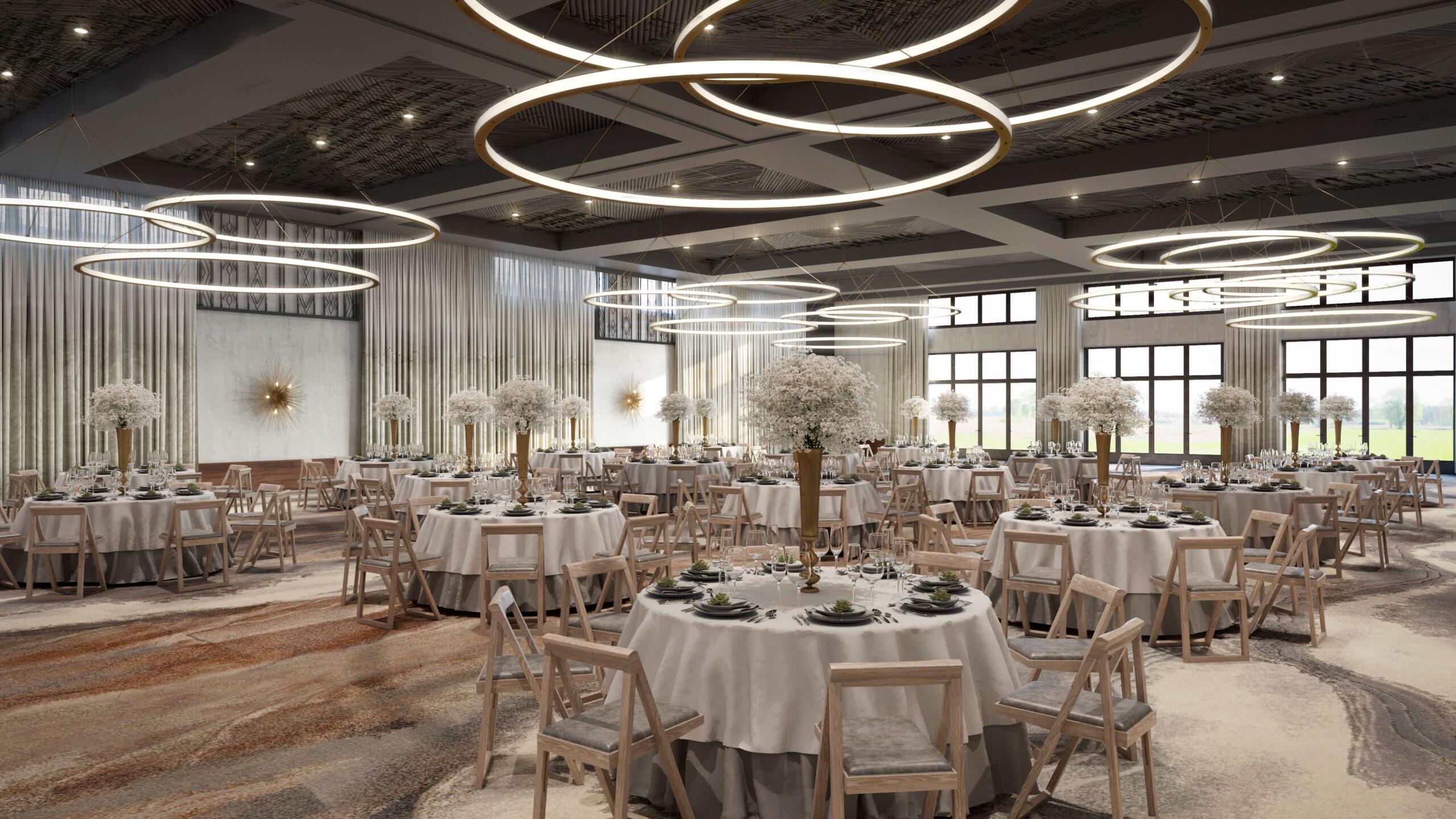 RBS_Vigneron_Existing_Building_New_Ballroom