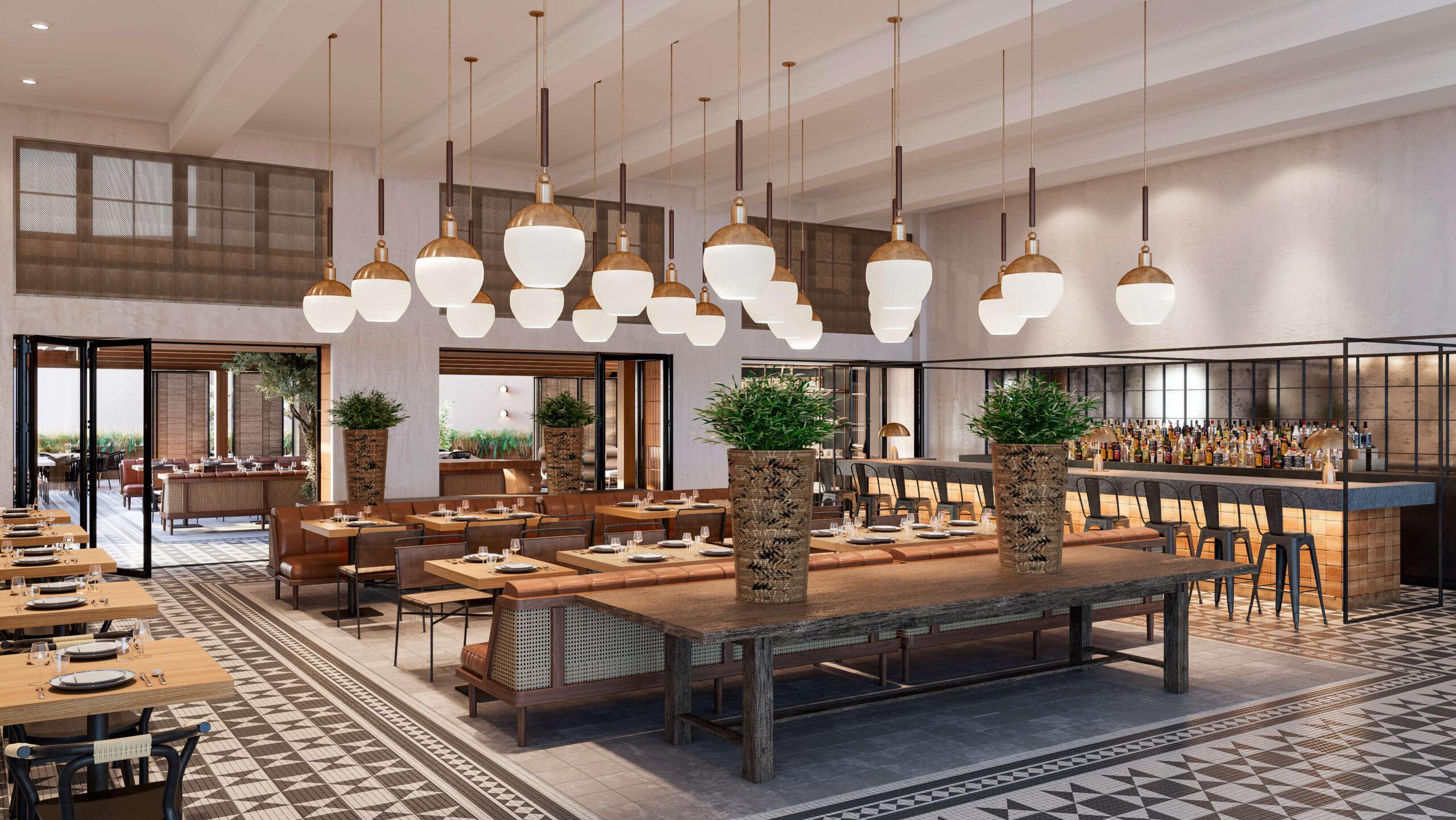 RBS_Vigneron_Exsiting_Building_Renovated_Restaurant
