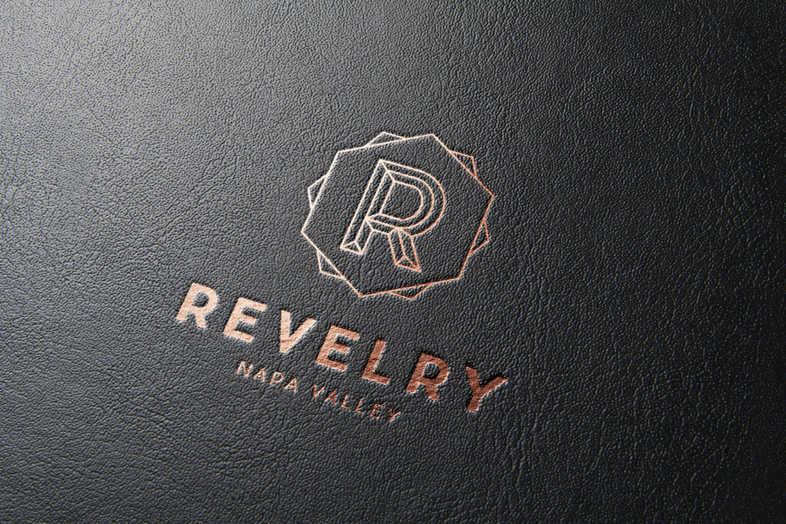 RBS_Vigneron_Revelry_Branding