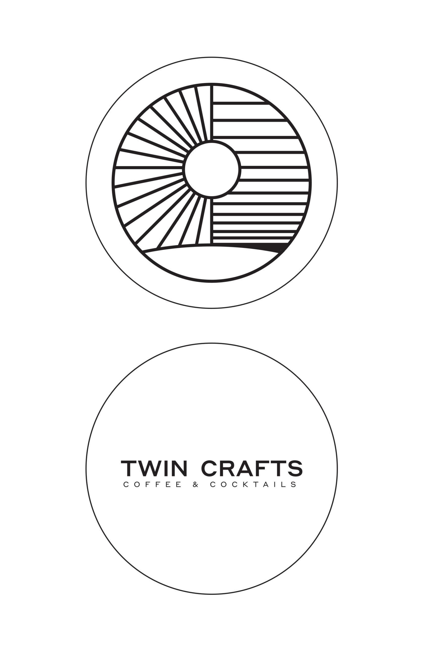 Hyatt SFO Collateral Twin Crafts 2