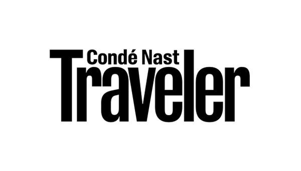 logo-conde-nast-traveller