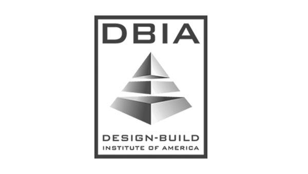 logo-dbia