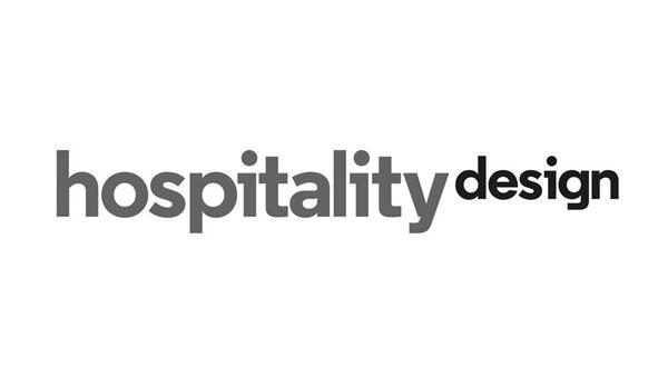 logo-hospitality-design