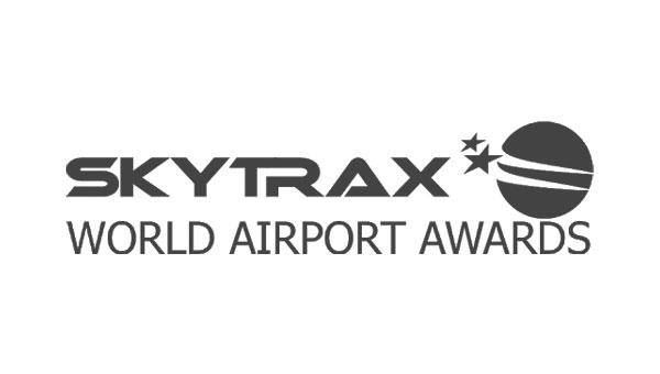 logo-skytrax