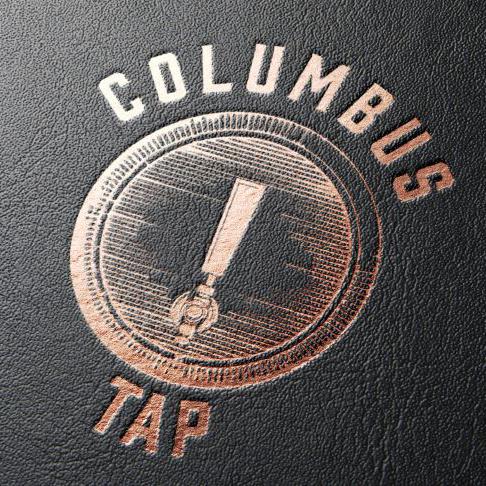 Fairmont - Columbus Tap
