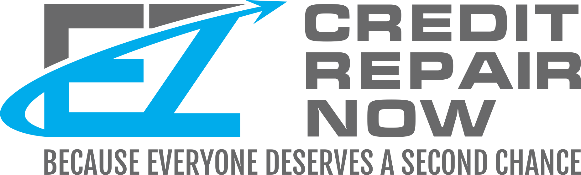 Ez Credit Repair Now